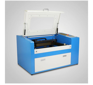 2017 new high quality!! co2 / co2 laser spare parts / co2 laser carving cutting machine for mdf