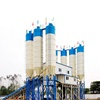 new type cement silo in China for sale