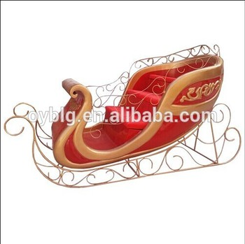 Outdoor Christmas Sleigh For Sale.Large Fiberglass Sleigh Statue For Outdoor Christmas Decoration Buy Fiberglass Christmas Sleigh Statue Santa Sleigh For Sale Christmas Decoration