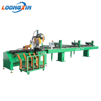 Big Pipe/tube Die Cutting Machine Pakistan - Buy Big Pipe Cutting  Machine,Cutting Tube Machine,Die Cutting Machine Pakistan Product on  Alibaba com