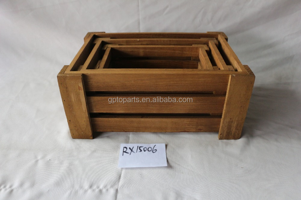 Wholesale Unfinished Wood For Craft Wholesale Unfinished Wood For