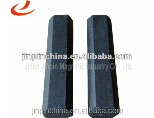 Quality products Mn-zn Ferrite impeder