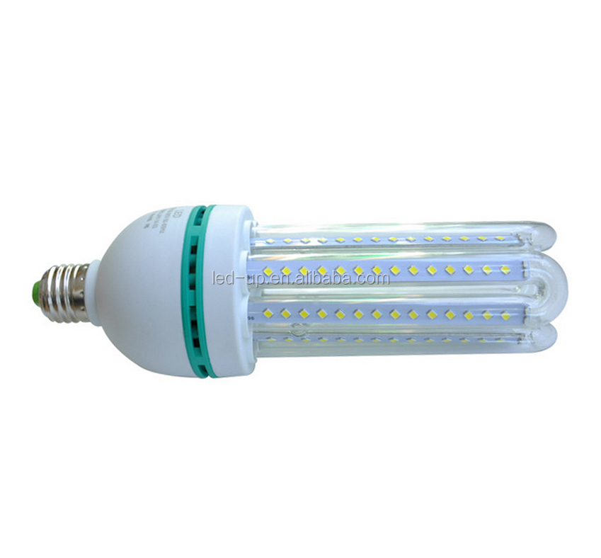 30W LED Corn Light 5U <strong>E27</strong>