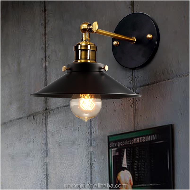 Outdoor Iron Pendant Lighting Vintage Industrial Wall Résultat Supérieur 15 Bon Marché Eclairage Industriel Exterieur Photographie 2017 Uqw1