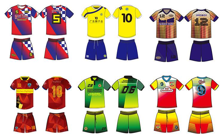 football team jersey online shopping design football jersey online cheap  womens football jerseys dfa39624d