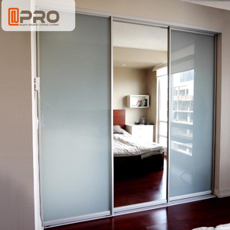Bedroom Doors Design Aluminium Frosted Glass Door Wholesale, Bedroom Doors  Suppliers   Alibaba