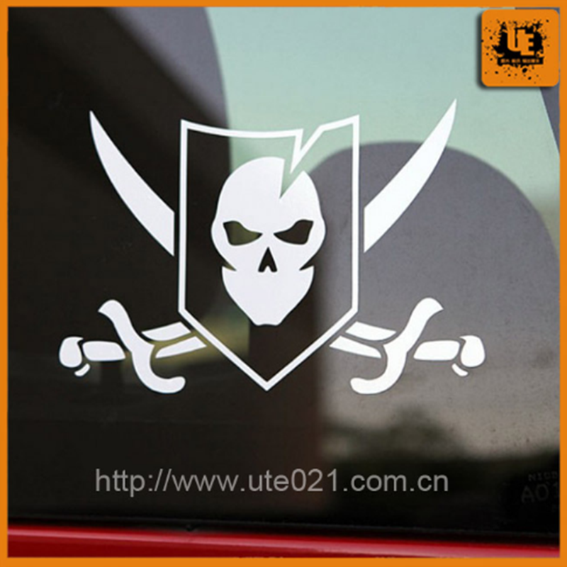 New product car decalbike sticker decal printing sticker design for motorcycle