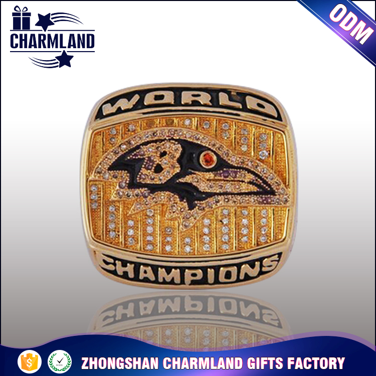 49ers championship rings fans souvenirs cheap cost high school class rings