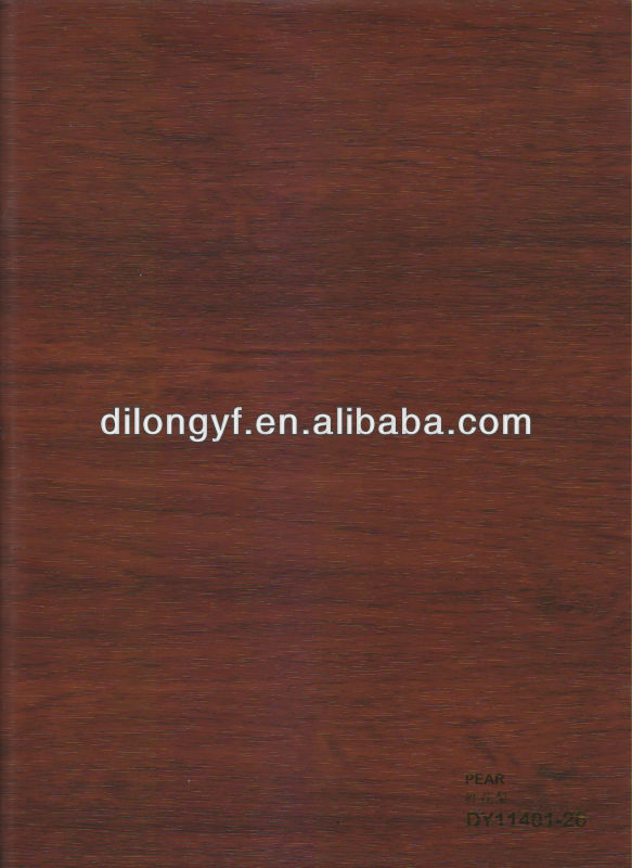 furniture laminate design;pvc decorative sheet ;pvc film for panel