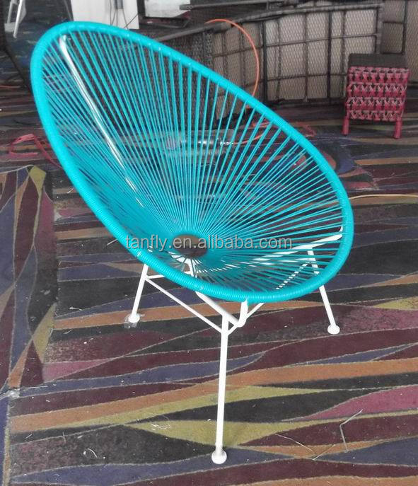 Brilliant Colorful Acapulco Outdoor Chair And Nebo Table Buy Acapulco Chair Acapulco Outdoor Chair Acapulco Chair And Table Product On Alibaba Com Camellatalisay Diy Chair Ideas Camellatalisaycom