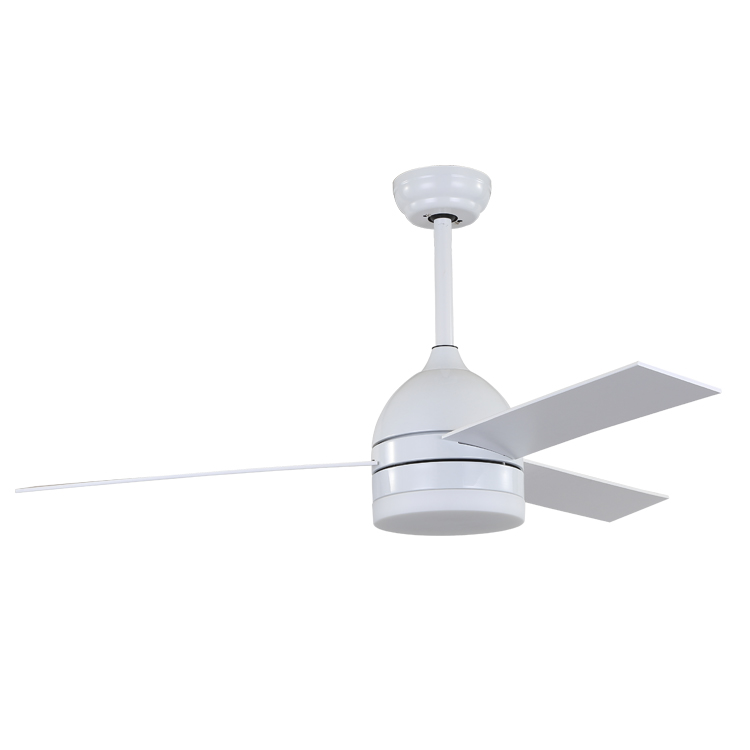 Hot selling good quality DC wide range ceiling fan with high rpm 12-24V 110-240V