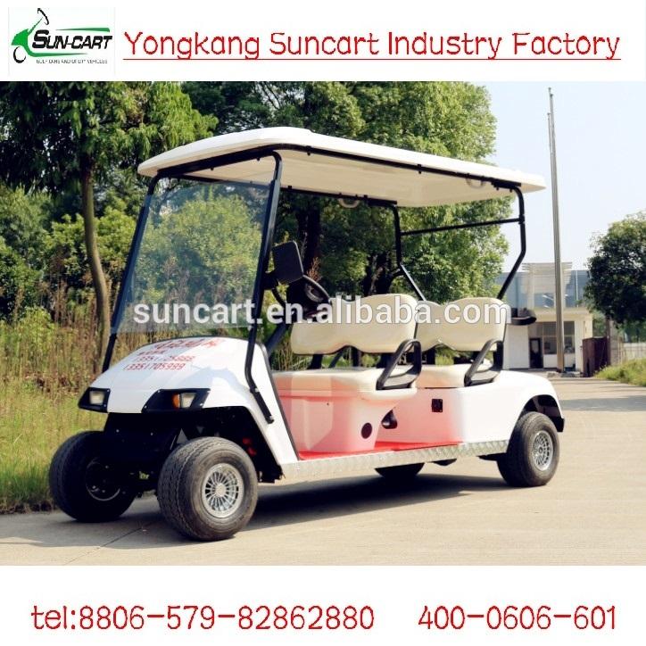 Used Ezgo Golf Cart Wholesale, Golf Cart Suppliers - Alibaba Key Plate Golf Cart Ezgo Html on