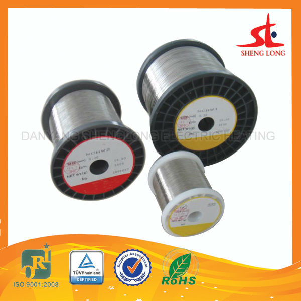 Shenglong ultra thin electrical wires