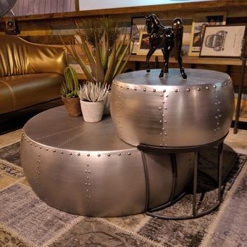 https://sc01.alicdn.com/kf/HTB1EBSDRFXXXXc2XVXXq6xXFXXXx/Living-room-table-aluminum-modern-coffee-table.jpg_350x350.jpg