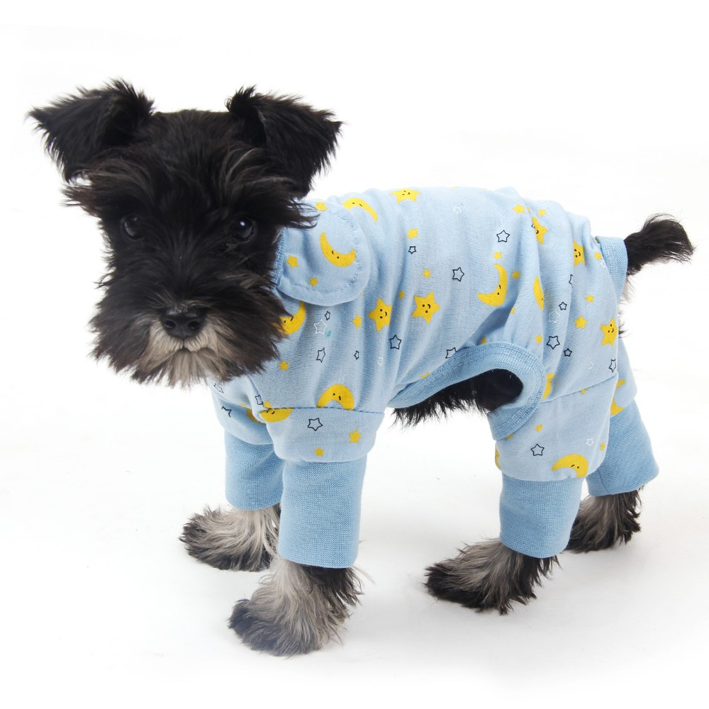 Wholesale Cheap Dog Jumpsuits Clothes For Dog Chihuahua