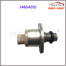 Top Seller Fuel Injection Pump Suction Control Valve For Japanese Car 1460A031 Fuel Injetion Pump