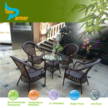 Egyptian french mahogany antique outdoor rattan patio for Outdoor furniture egypt