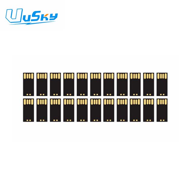 Bulk Cheap for Usb Flash Drive Memory Real Capacity UDP Chip