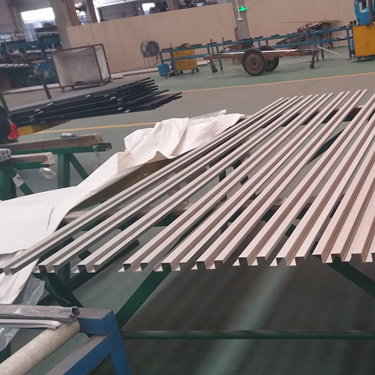 Wow!!! Drywall aluminium profiles extrusion/profiles aluminium extrusion to make window and door/aluminium profile 6063 factory