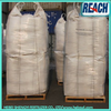 Ammonium Sulphate Nitrogen Fertilizer with Low Price