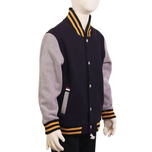 japanese school uniform blazer designs for primary schools in india