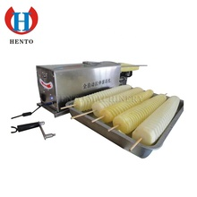 (High) 저 (Quality 자동 Potato <span class=keywords><strong>칩</strong></span> Cutting Machine Price