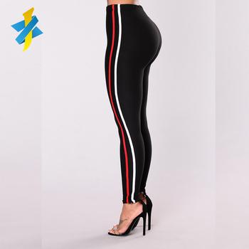 49e3d7c6f 2018 Fashion Hot Sale Yoga Leggings, China Manufacturer OEM Girls Legging  Sexy Image,Sports