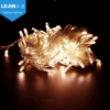 New Product battery operated led string light for decoration