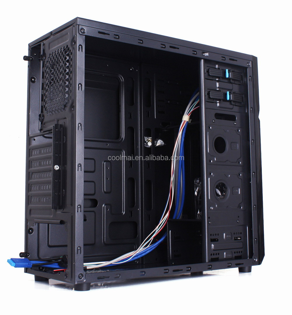 High-end Qualiy Computer Case,High-end Qualiy Computer Case Made ...