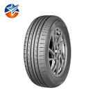 Chinese HILO brand PCR Car Tires 195 65 15 Made in China