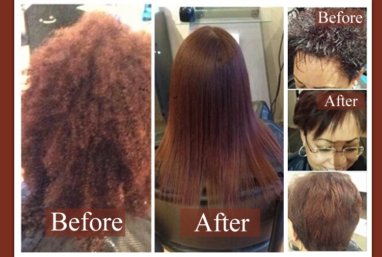 Image Result For Professional Natural Hair Care Productsa