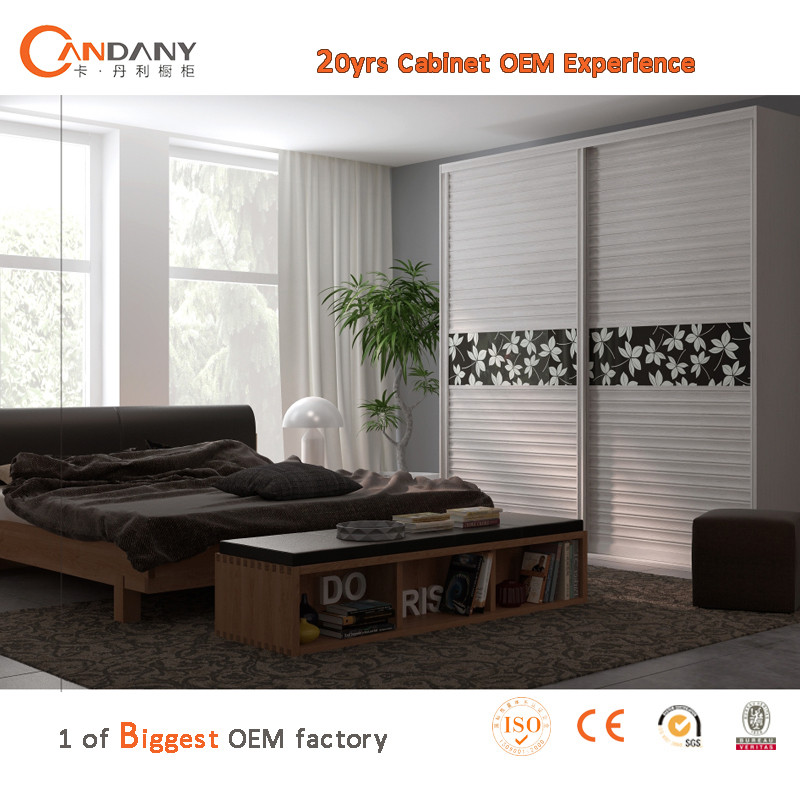 Venta al por mayor dormitorio reciclable-Compre online los mejores ...