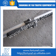 7008 Aluminum truck load lock cargo stabilizer bar for cargo control