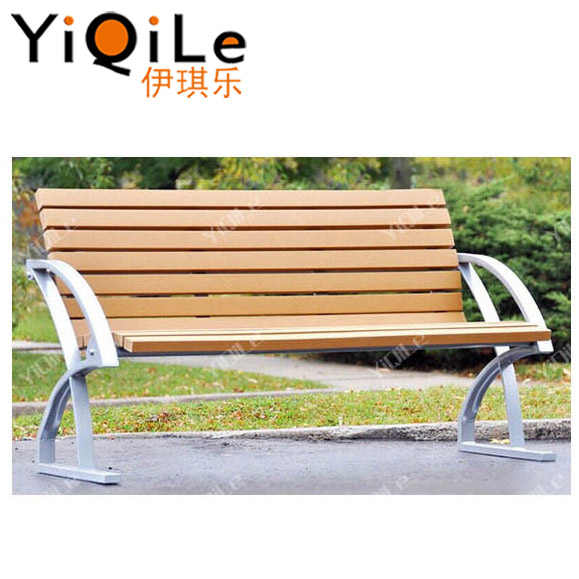 Fine Beautiful Design Garden Bench Wood High Quality Modern Outdoor Bench Hot Sale Lowes Park Benches Used Buy Garden Bench Wood Modern Outdoor Machost Co Dining Chair Design Ideas Machostcouk