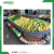New style Supermarket Fruit and Vegetable Display Rack