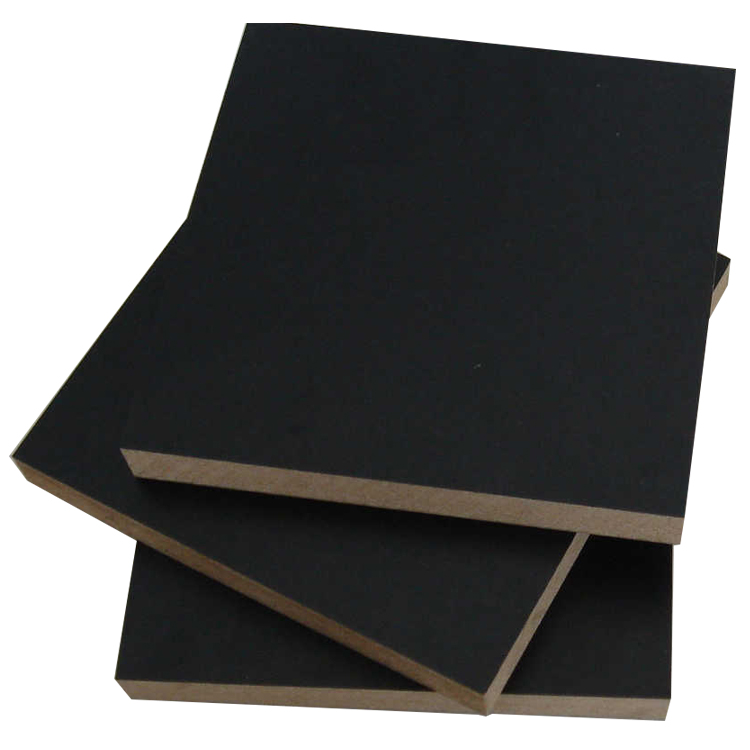 Melamine Color Sheet Supplieranufacturers At Alibaba