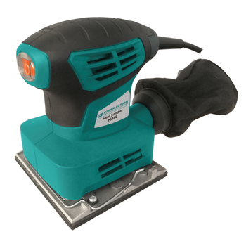 Supply Small Wholesale Palm Sander PS350