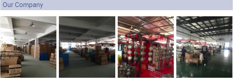 Электрическая распылительная установка горячая Распродажа 18L ручной опрыскиватель, ранцевый опрыскиватель, сельское хозяйство, спрей машина