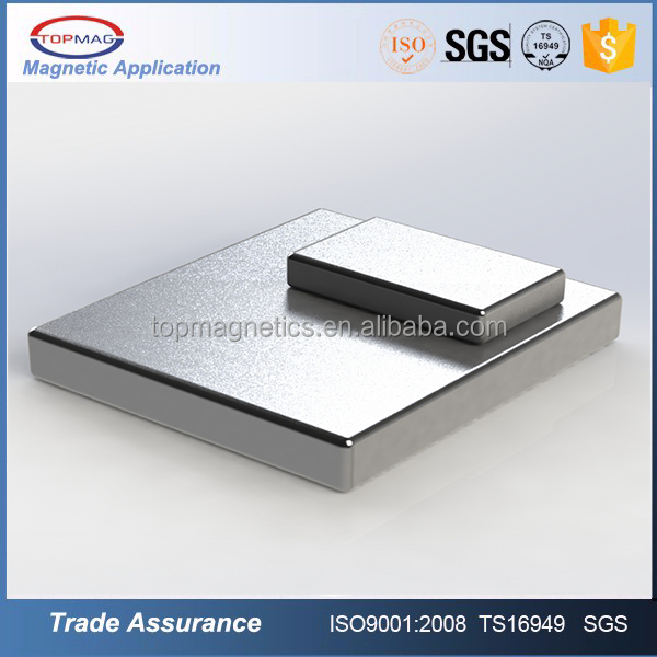 Treasure Salvage Neodymium Magnet 600kg Force
