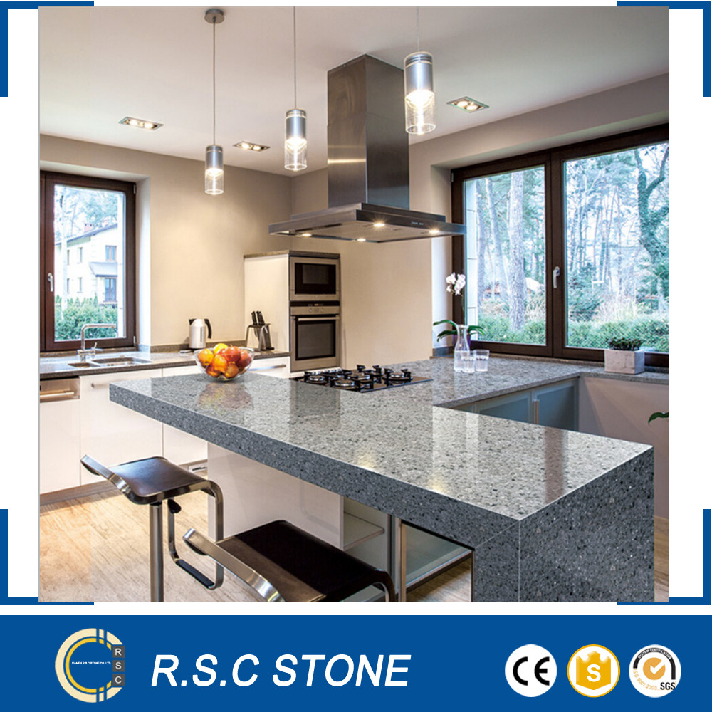 Kitchen Countertops, Kitchen Countertops Suppliers and ...