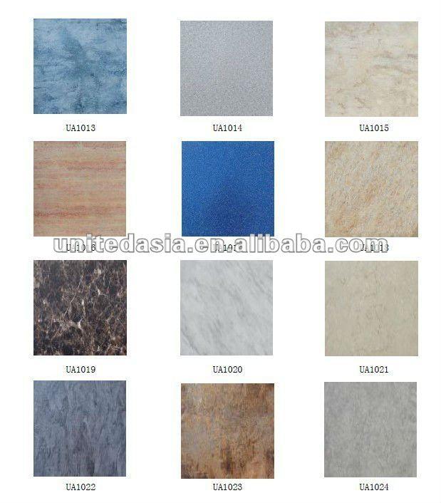 Marble Vinyl Flooring Alyssamyers