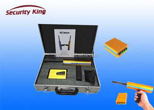 Diamond Detector for underground metal detector and Treasure Copper Gold detector Silver AKS