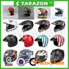 New design and popular Carbon Fiber & ABS material motorcycle diving helmet for sale