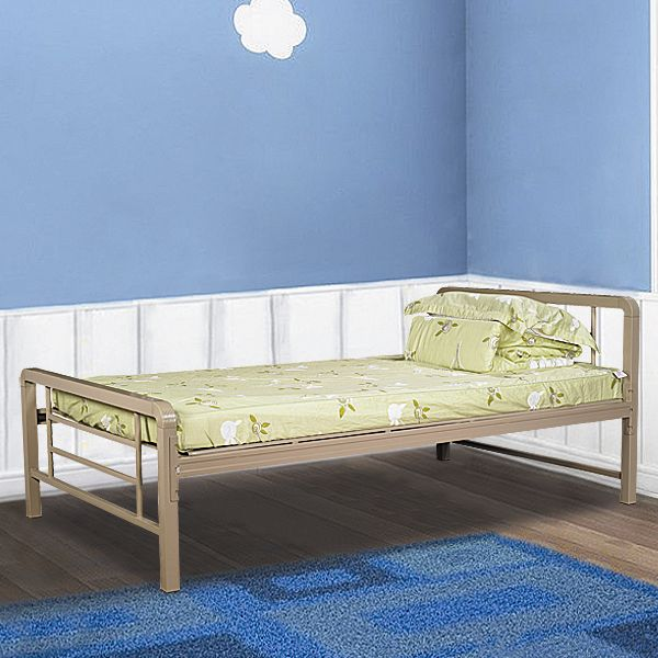 China wholesale single divan bed with drawers