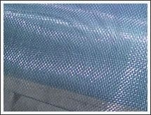 jiont ventor company electro galvanized wire insect-resistant window screen (manufacturer)