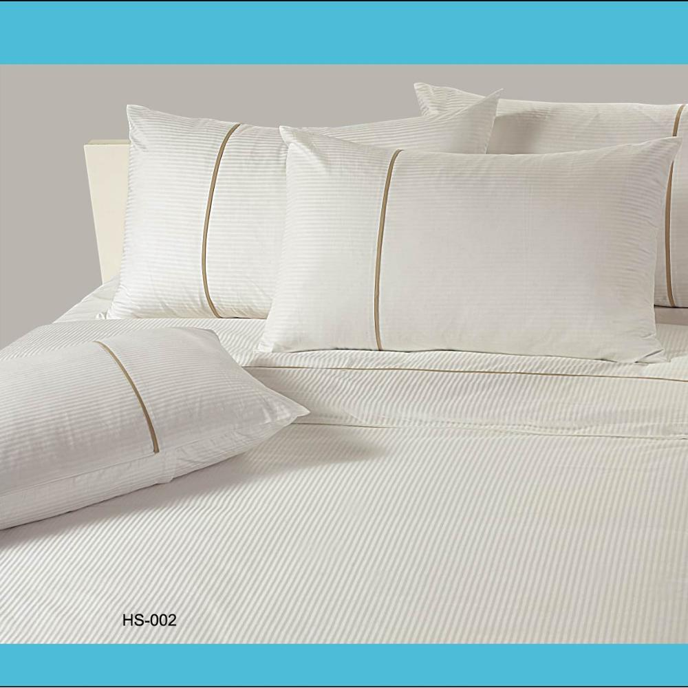 feather att photo tog for white x duvet goose down sale duvets of