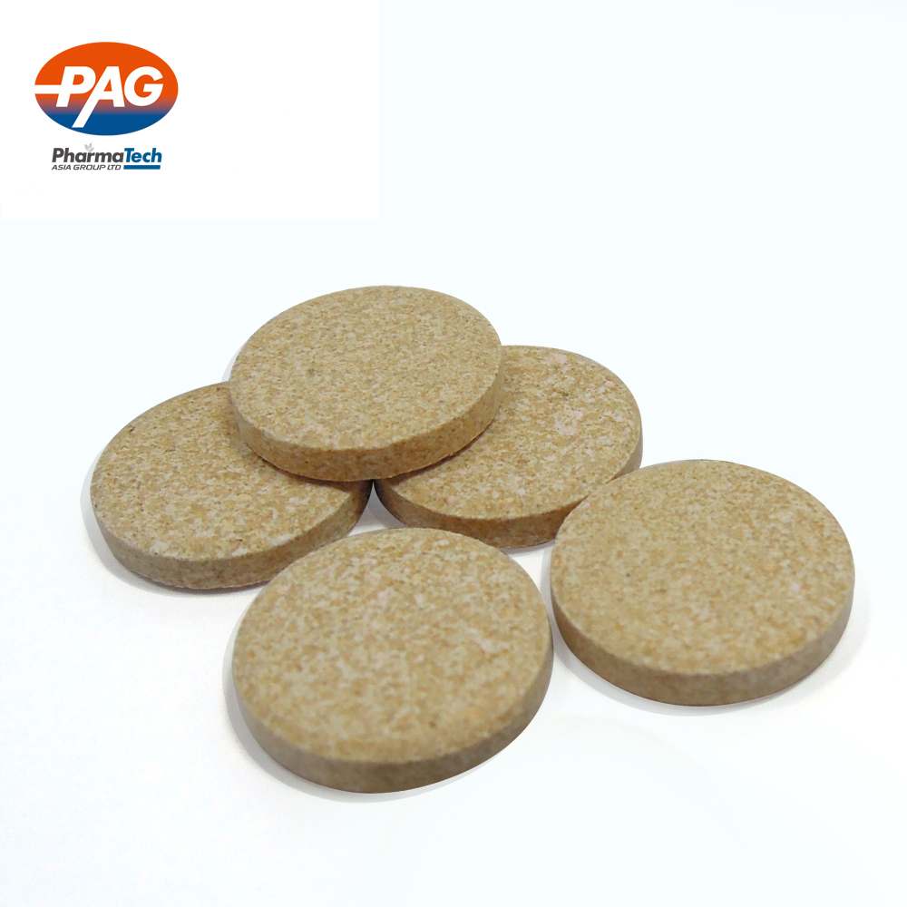 OEM Hip joints supplements for dogs animal healthcare