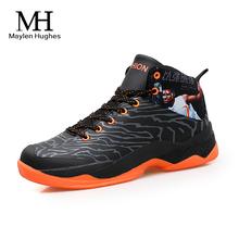 no brand name basketball shoes for men shoes basketball 1 pair