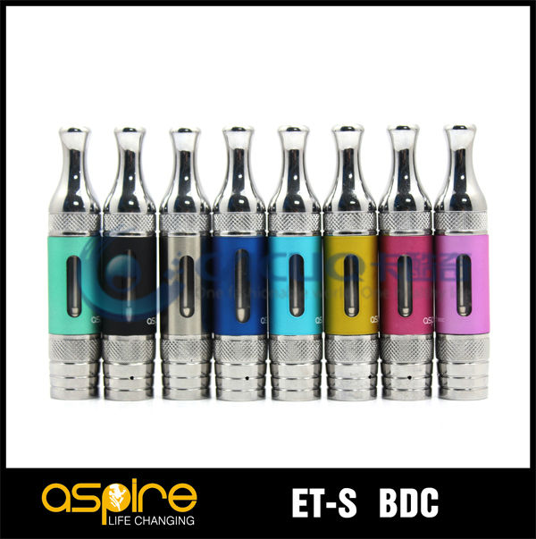 ecigarette clearome aspire clearome with factory price