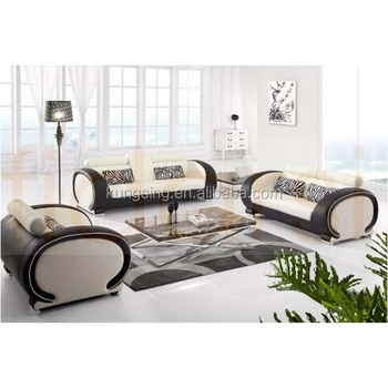 Outstanding Modern Design Black And White Round Lounge Chair Sofa Set Designs And Prices Buy Sofa Set Round Lounge Chair Black And White Sofa Set Designs And Ncnpc Chair Design For Home Ncnpcorg